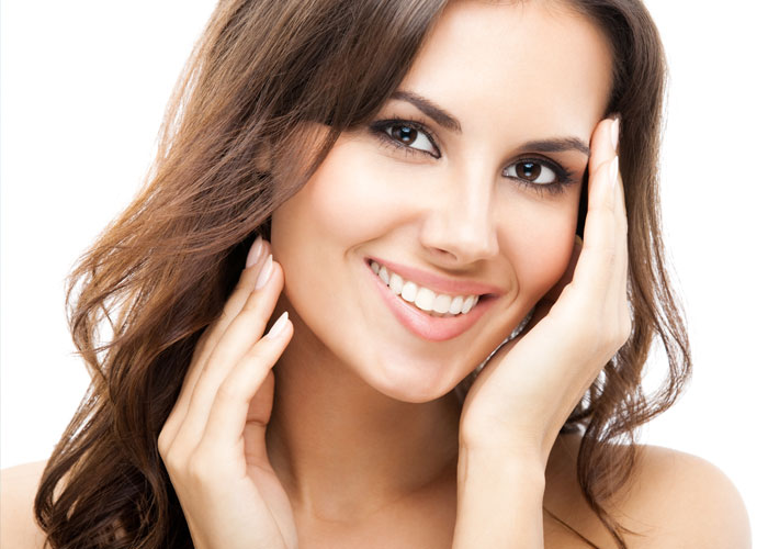 St. Petersburg Laser Treatment